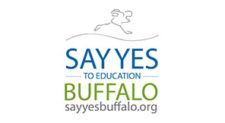 say yes to education buffalo