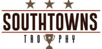 Southtowns trophy
