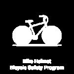 Bike Helmet/ Bicycle Safety Program