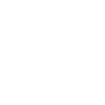 Love To Serve Tennis Program